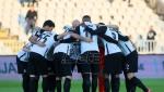 Partizan i dalje neporažen u Super ...