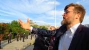 MUP potvrdio hapšenje Srdjana Noga