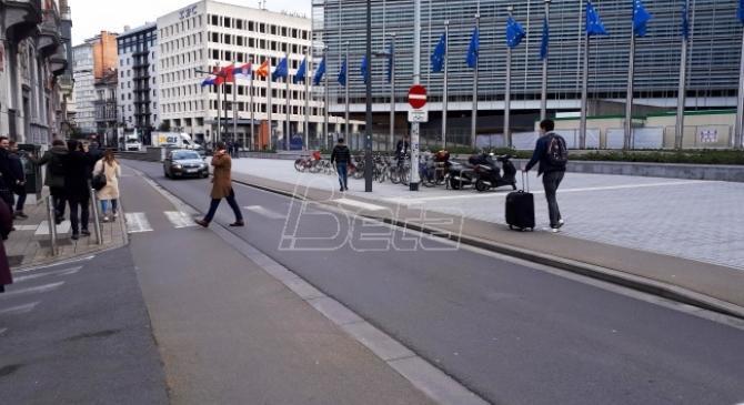 Evropska komisija: Sporazum o normalizaciji sa Kosovom hitan i ključan za napredak ka EU