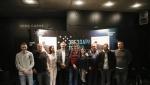 `Feliks` nova premijera beogradskog Zvezdara teatra