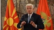 Crnogorski premijer:  Vučić pričao o zakonu, a nije ga ni pročitao