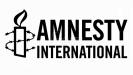 Amnesti traži oslobadjanje dvojice katalonskih aktivista