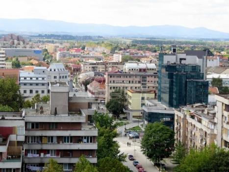 Biomasa u Šapcu – ušteda i zarada