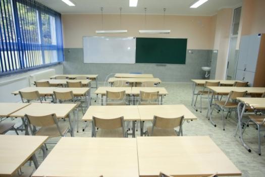 Od septembra Pilot projekat e-dnevnik u 200 škola