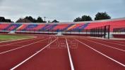 Bibić srušio Koricin rekord na 5.000 metara star 49 godina