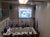Šta evropski standardi donose Srbiji u oblasti bezbedne hrane i vode