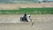 Opštine na severu Kosova odbile da učestvuju u popisu poljoprivrednih imanja