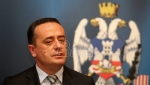 Antić: Srpska energetika otvorena za ulaganja sa istoka i zapada