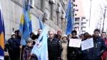 Prekinut štrajk u Republičkom geodetskom zavodu