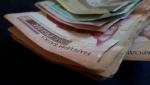 Evro sutra 118,09 dinara