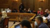 Vlada Srbije usvojila Predlog zakona o zaštiti od buke i jednokratnu pomoć od 20 evra u decembru