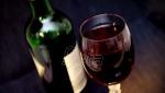 U Paraćinu održan Salon vina (VIDEO)