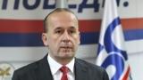 Zdrava Srbija i Bolja Srbije traže subvencije za domaće, a ne strane investitore (VIDEO)