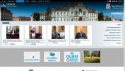 Unapređena internet stranica Grada i Skupštine Grada Zrenjanina od danas dostupna građanima