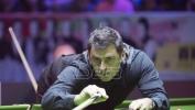 O'Saliven bi mogao da se povuče sa turnira zbog povrede i patika