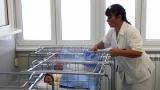 Roditelji Gavrila Djurdjevića zamolili da se požuri sa uvodjenjem bebi skrininga u porodilišta