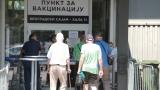 Anesteziolog:  Srbija mora da se ugleda na zemlje sa strogim protivpandemijskim merama