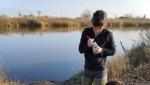 Nove vrste silikatnih algi otkrivene u Parku prirode Rusanda