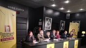 Program festivala 'Pozorišno proleće' predstavljen u Zvezdara teatru