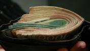 Evro će 3. maja vredeti 123,18 dinara