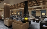 Grand hotel na Kopaoniku do kraja godine dobija novi izgled i sadržaje