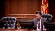 Zaev:  Spreman sam na razgovor sa opozicijom kako bi izgradili nacionalni konsenzus