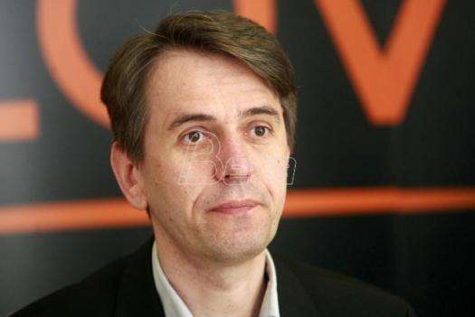 Radulović: Postoji ozbiljan problem sa notarima