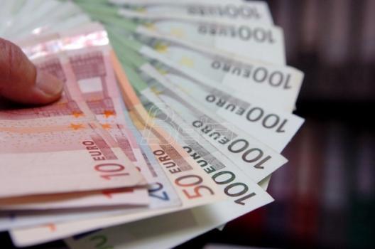 Inflacija u evrozoni najveća u protekle tri godine