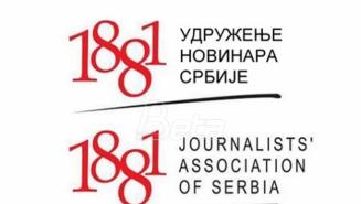 Tri od osam medija Radoice Milosavljevića ne rade