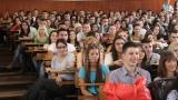 SKONUS:  Brucoši i studenti druge godine da prate nastavu uživo