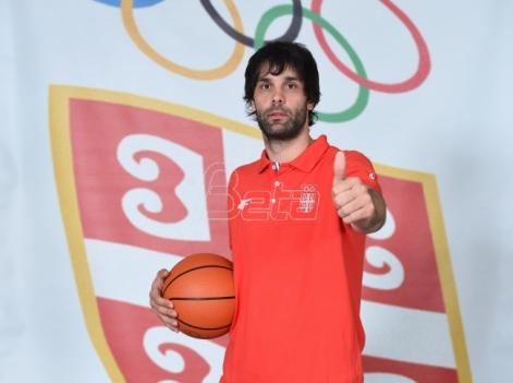 CSKA ponudio Teodosiću trogodišnji ugovor vredan 12 miliona evra
