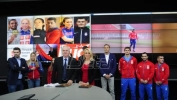 Olimpijski komitet Srbije dobio medijskog sponzora