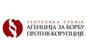 Agencija za borbu protiv korupcije tvrdi da dobija mnogo neosnovanih prijava