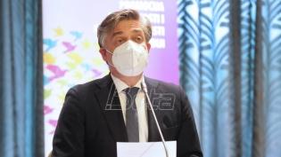 Panel: Vladavina prava ključna za zaštitu životne sredine