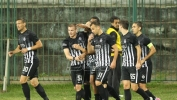 Partizan pobedio Radnik