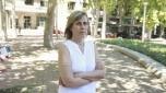 UNS: Maja Pavlović nastavlja štrajk, bez odgovora iz kabineta predsednika