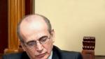 Krkobabić: Dok je zadruga i zadrugara Srbija ne treba da brine