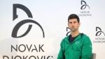 Djokovići donirali milion evra za ...