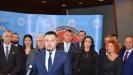 Za kraljevinu Srbiju: Opštinski činovnici daju SNS podatke naših pristalica, posle sledi lobiranje