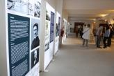 U Trstu otvorena izložba 'Nikola Tesla:  Čovek iz budućnosti'