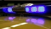 Makedonska policija pronašla oružje kod granice prema Kosovu