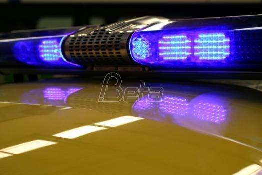 Udes u Madjarskoj - poginuo vozač iz Srbije, nekoliko osoba povredjeno