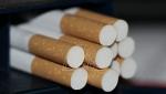 Pokrenuta peticija za hitno usvajanje izmene zakona o zaštiti od duvanskog dima