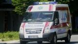 Beograd:  Tri osobe povredjene u četiri udesa