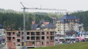Mihajlović:  Biće propisano šta i gde će moći da se gradi na Zlatiboru
