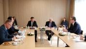 Les:  SEFTA je u interesu samo Prištini