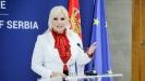 Mihajlović: Inspekcija obustavila iskop u rudniku Jama i utvrdjuje ko zagadjuje reku Pek