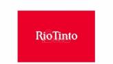 Rio Tinto:  Iz obnovljvih izvora potiče 71 odsto energije koju koristimo
