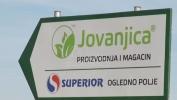 Tužilaštvo Srbije za organizovani kriminal:  Sedam osoba uhapšeno zbog Jovanjice
