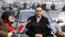 CarGo: Evropa podržava razvoj inovativnih kompanija, a Srbija guši